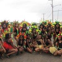 Jamaican Renaissance Society