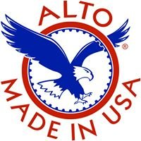 Alto Products Corp