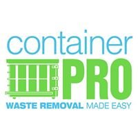 Container Pro USA