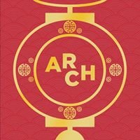 Archers Network
