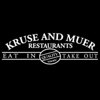 Kruse and Muer Restaurants