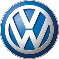 Volkswagen Dealer Network