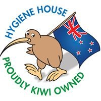 Hygiene House Limited