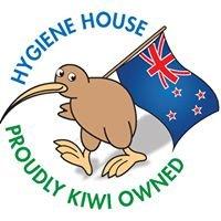 Hygiene House Limited