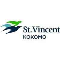 St.Vincent Kokomo