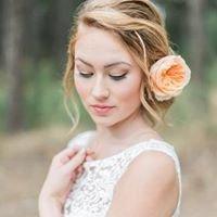 Kayleen Michelle Photography