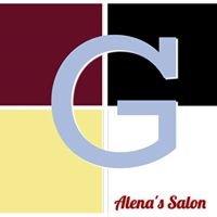 G.Alena's Salon
