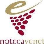 Enoteca Veneta