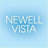 Newell Vista Apartments