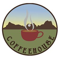 GSBA // Coffeehouse