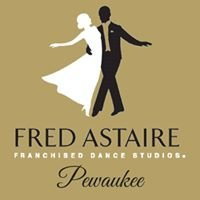 Fred Astaire Dance Studio Pewaukee