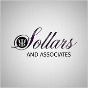 Sollars and Associates - Integrative Counseling and Psychological Services