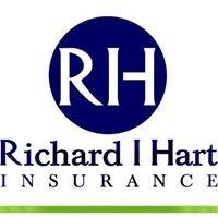 Richard I Hart Insurance Agency