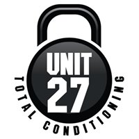 Unit-27: Total Conditioning & Transformation Specialists, Phuket, Thailand.