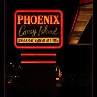 Phoenix Coney Island