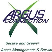 Argus Information Technology Services