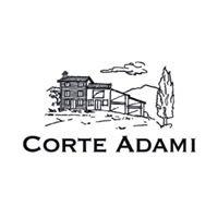 CORTE ADAMI