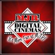 MJR Marketplace Digital Cinema 20