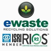 eWaste Recycling Solutions, LLC