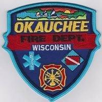 The Okauchee Fire Department