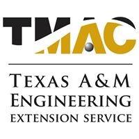 TMAC TEEX