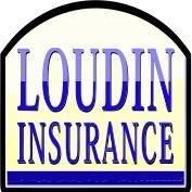 Loudin Insurance