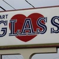 Hart Auto Glass INC.