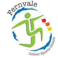 Fernvale Indoor Sports Centre