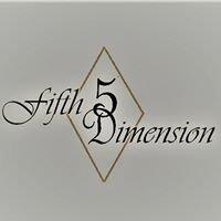 Fifth Dimension Collision Repair
