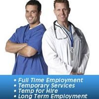 Staffing Partners Healthcare