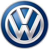 Weiss Volkswagen Durban