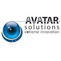 Avatar Solutions