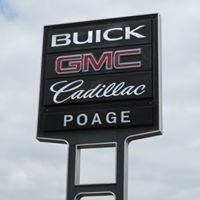 Bob Brady Cadillac Buick GMC