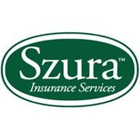 Szura Insurance Services, Inc.