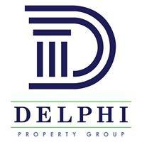 Delphi Property Group, LLC.