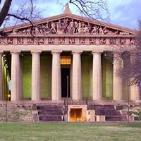 Parthenon Properties, Inc