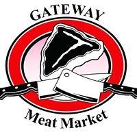 Gateway Meat Market
