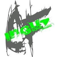 CrossFit Inguz