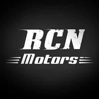 RCN Motors