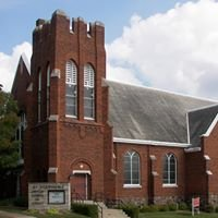 St. Stephens United Church of Christ