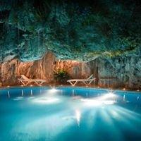 Molino Del Rey Retreat and Yoga Center