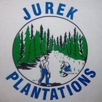 Jurek Trees