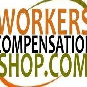 Workers Compensation Shop