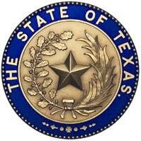 Texas Emergency Services Retirement System
