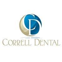 Correll Dental