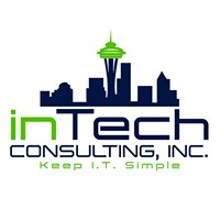 InTech Consulting