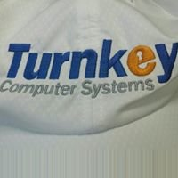 Turnkey Computer Systems, Inc.