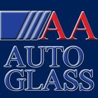 AA Auto Glass