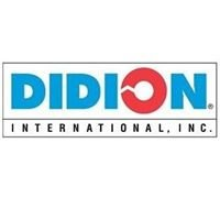 Didion International Inc.