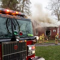 Maytown-East Donegal Township Fire Department